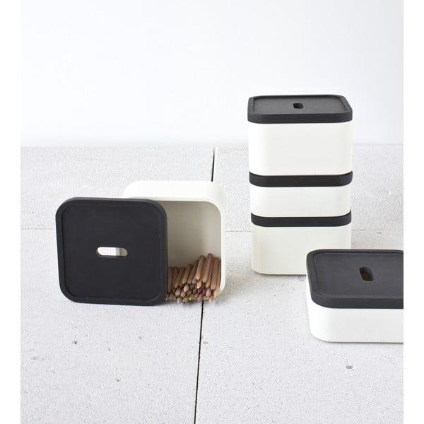 Úložný box Rangement