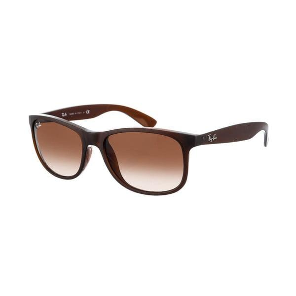 Pánské sluneční brýle Ray-Ban Andy Brown