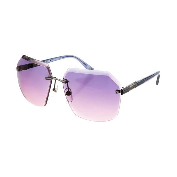 Dámské sluneční brýle Michael Kors MKS913 Gun