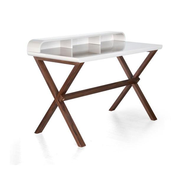 Pracovní stůl Scrittoio