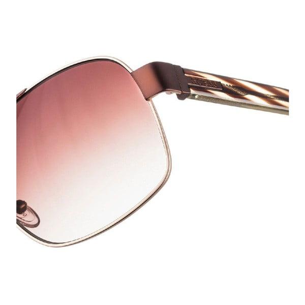 Pánské sluneční brýle Guess GU6741-GLDBN1