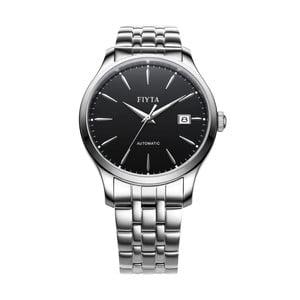 Pánské hodinky FIYTA Tana
