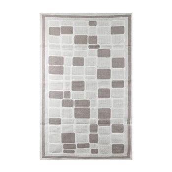 Covor Mozaik, 140 x 200 cm de la Sesli Home