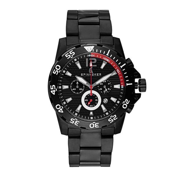 Pánské hodinky Laguna SP5008-44