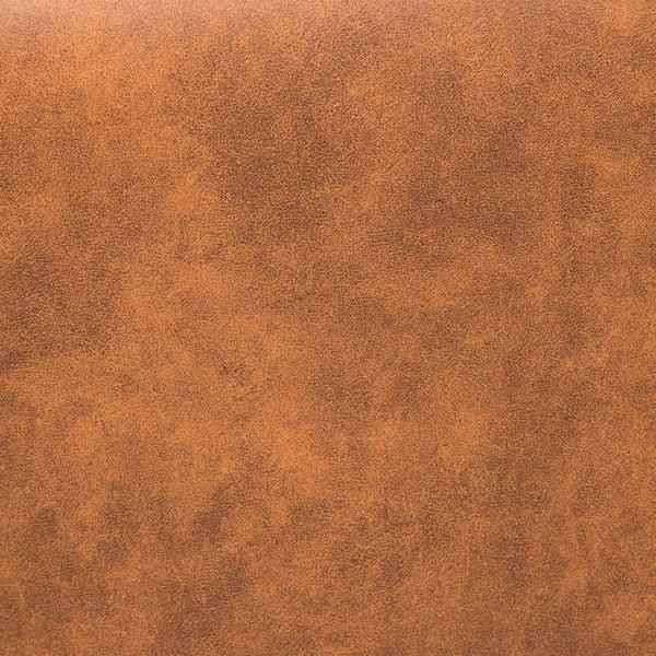 Koženková 3místná sedačka Vivonita Skolm