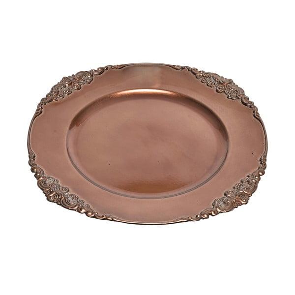 Plastový tác Brownie