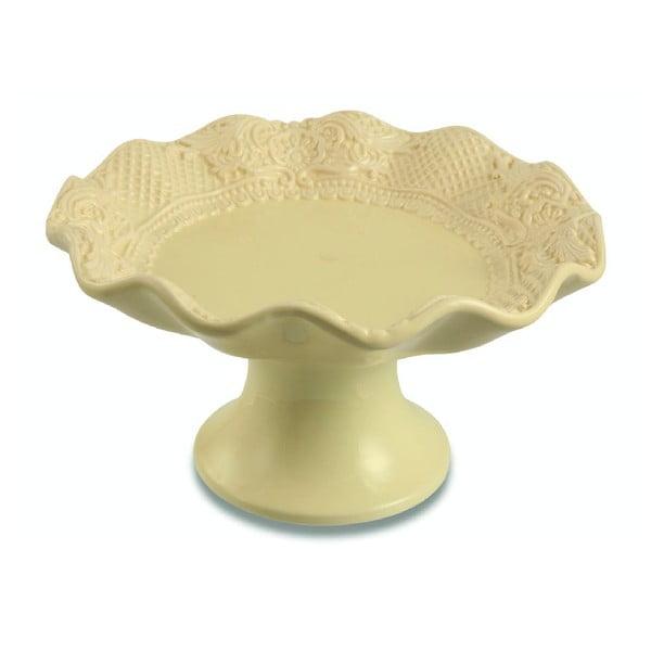 Stojan na dortíky Praline Ivory