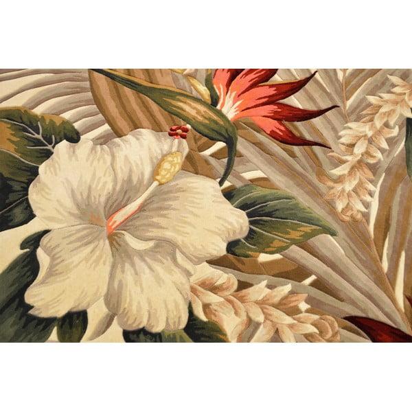 Vlněný koberec Sevilla, 170x240 cm