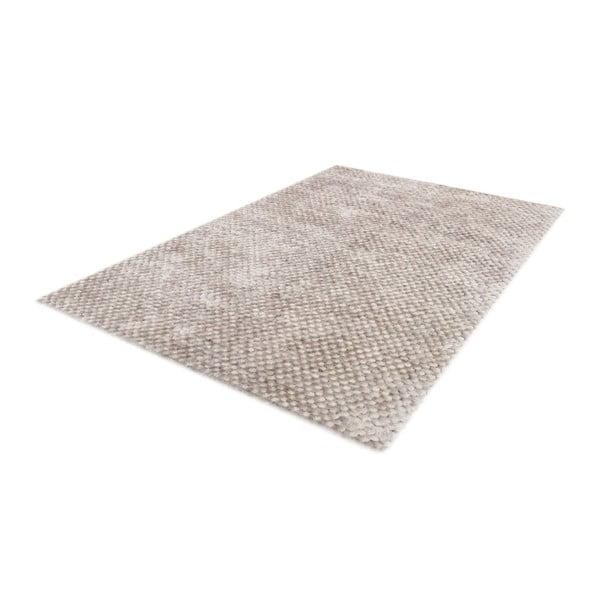 Koberec Desert Silver, 160x230 cm