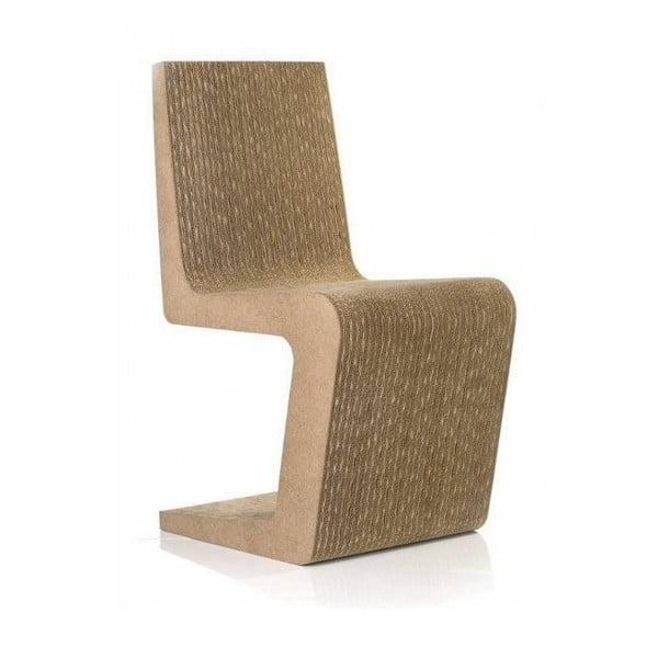 Židle Larvik