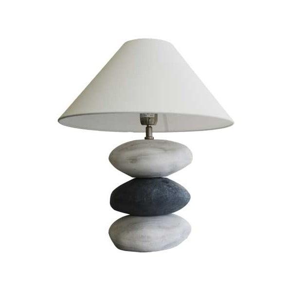 Stolní lampa Boulder