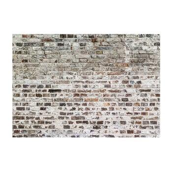 Tapet format mare Bimago Old Walls, 400 x 280 cm imagine