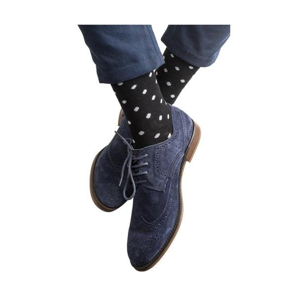 Čtyři páry ponožek Funky Steps Miriuia, unisex velikost