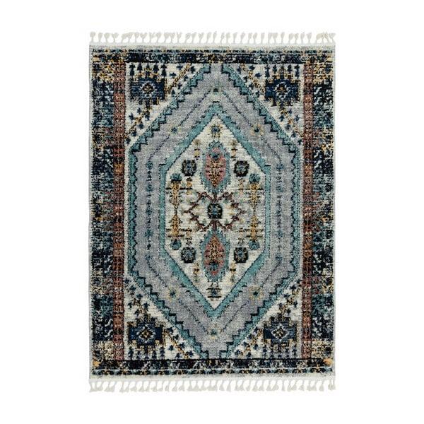 Koberec Asiatic Carpets Nahla, 120 x 170 cm