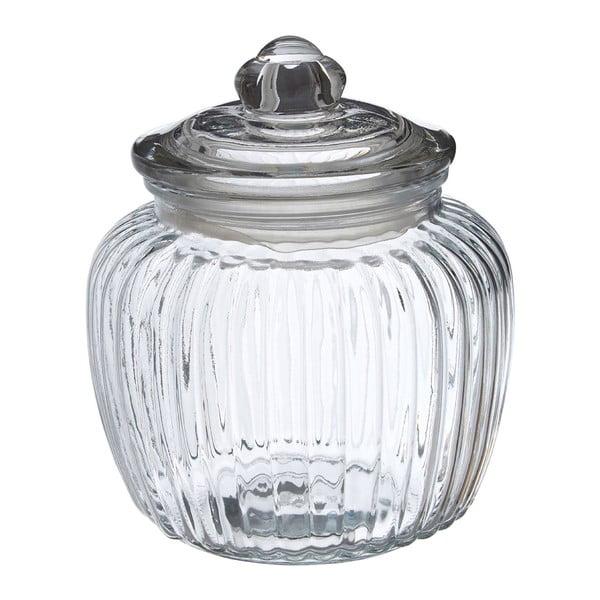 Recipient Premier Housewares Vintage Design, 1,32 l