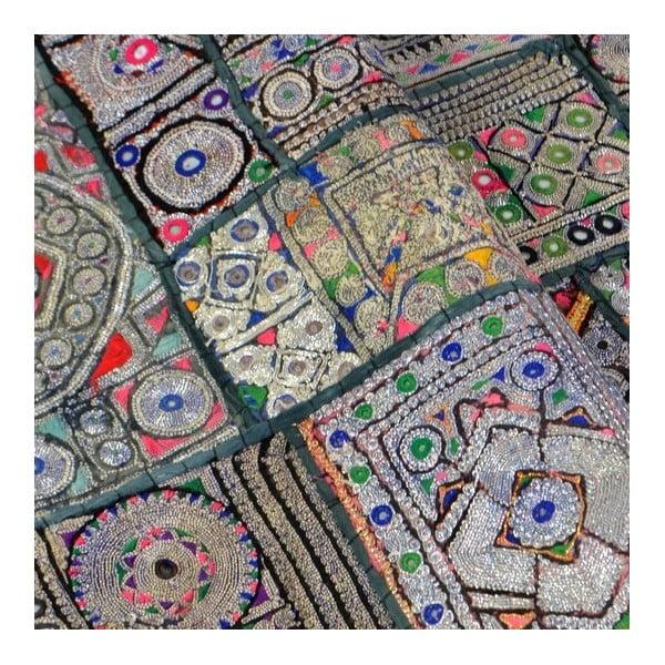 Tapiserie Rajastan 100x160 cm