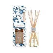 Difuzér Spring Couture, aroma egyptská bavlna