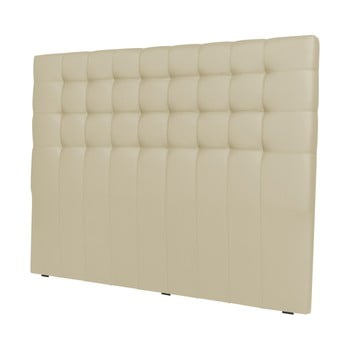 Tablie Pentru Pat Windsor & Co Sofas Deimos, 200 X 120 , Crem