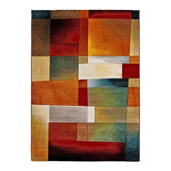 Matrix szőnyeg, 140 x 200 cm - Universal