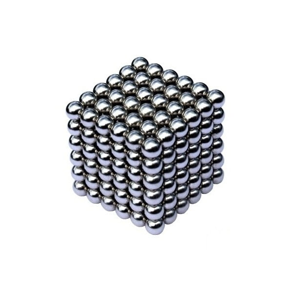 Antistresová hračka NeoCube