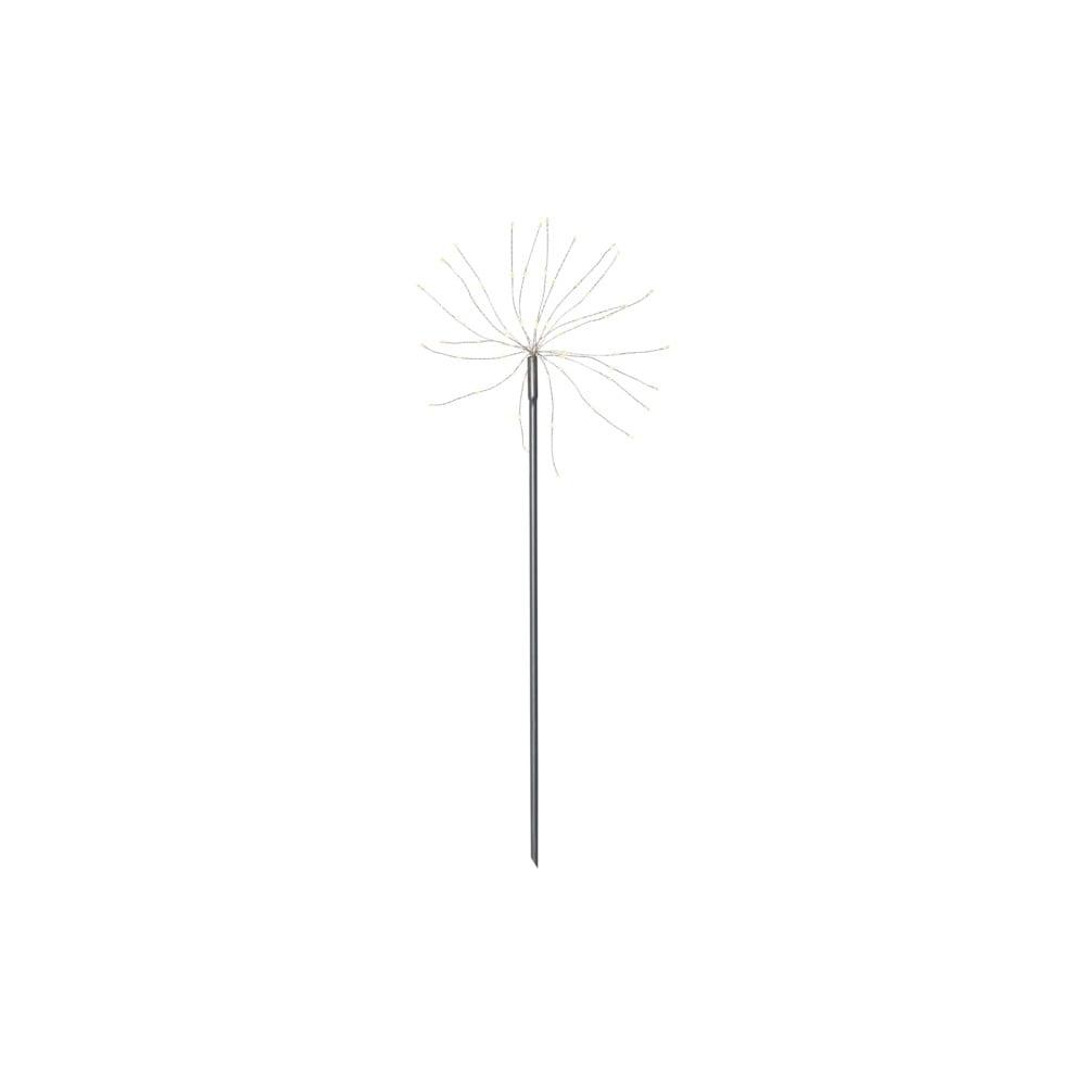 Venkovní zapichovatelná světelná dekorace Best Season Outdoor Firework Muria
