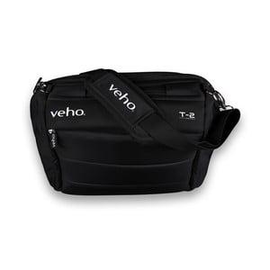 Taška / batoh na notebook v jednom Veho T-2 Hybrid