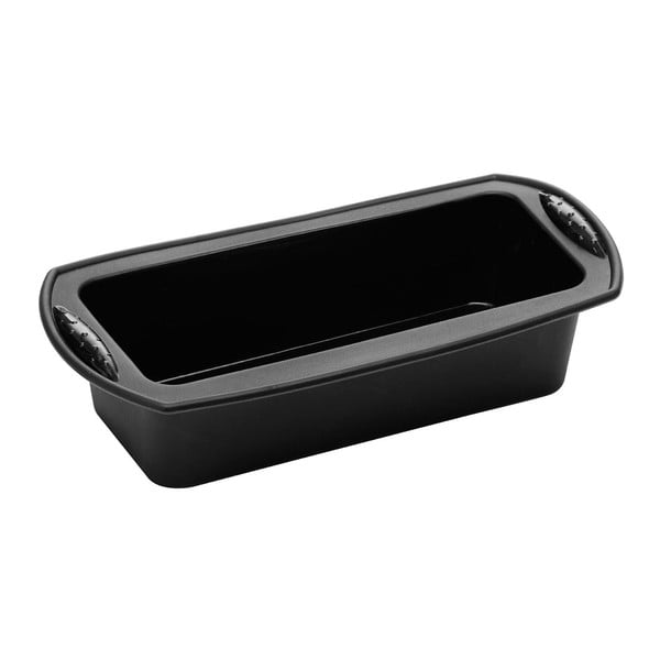 Formă silicon pentru pâine Premier Housewares Moulud