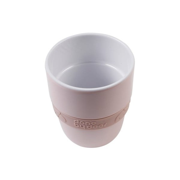 Hrníček Yummy Mug, powder