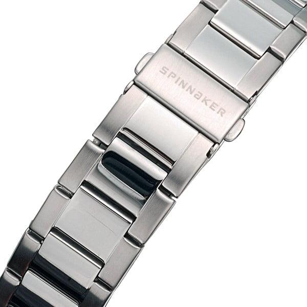 Pánské hodinky Rope 02-33