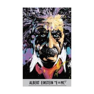 Fotoobraz Albert Einstein