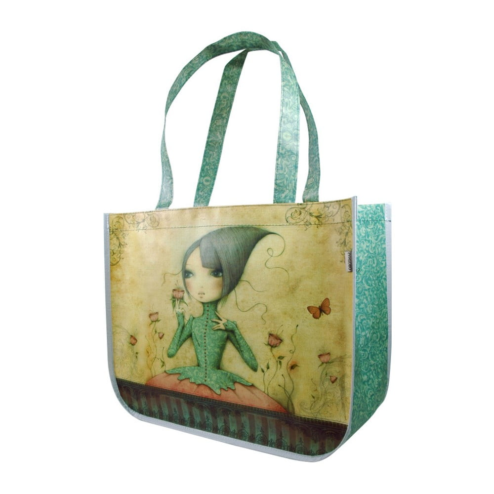 Nákupní taška Santoro London If Only