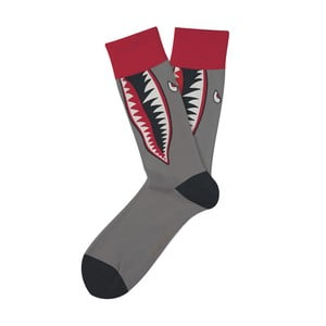 Pánské ponožky A Pair Of... Arthur, vel. 40-44