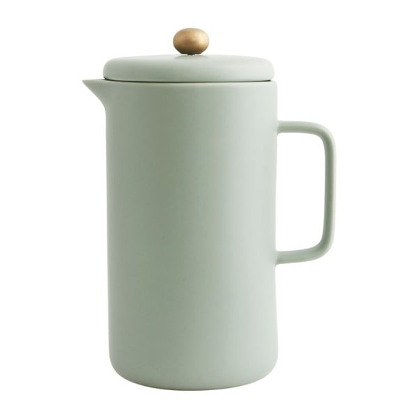 Konvice Coffee Pot Pastel