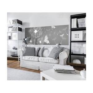 Velkoformátová nástěnná tapeta Vavex Malero, 250 x 104 cm