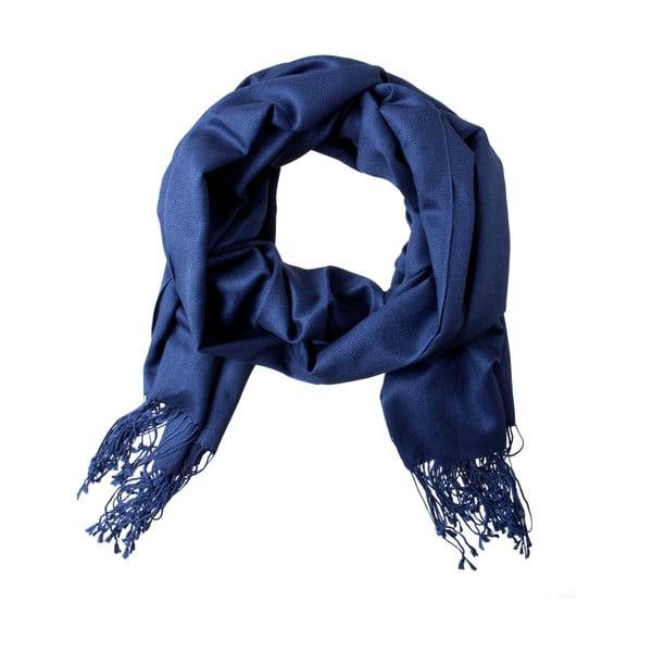 Šátek Nos Petrol