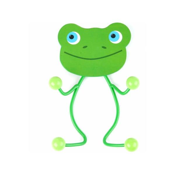 Věšák Frog