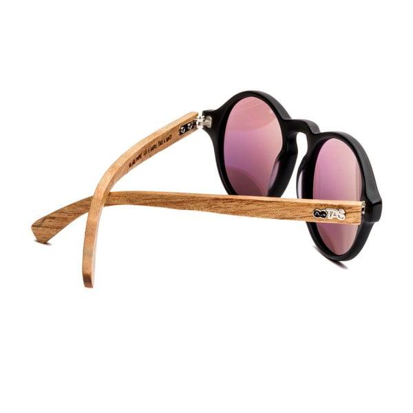 Sluneční brýle Leto
