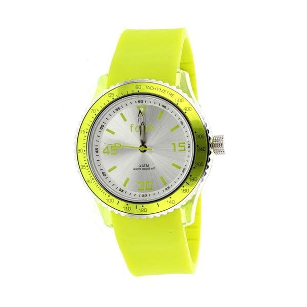 Pánské hodinky French Connection 1103
