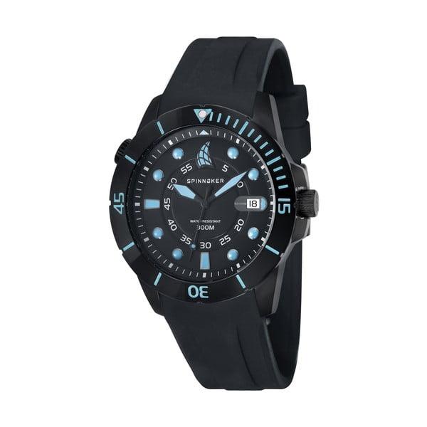 Pánské hodinky Helium 05-11