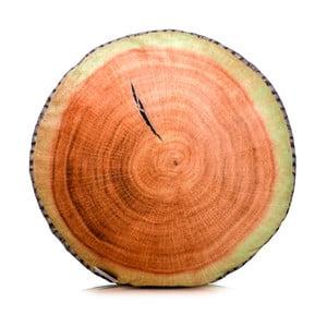 Polštář Wood, 39 cm