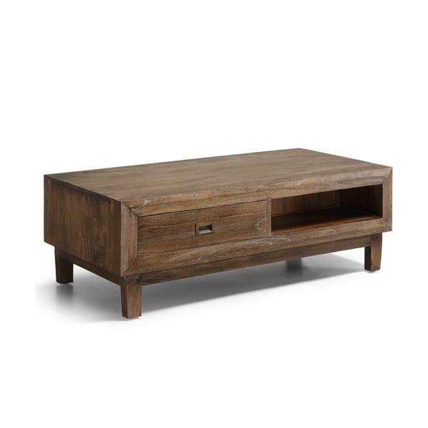 Konferenční stolek Sindoro