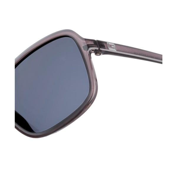 Dětské sluneční brýle Guess 204 Charcoal
