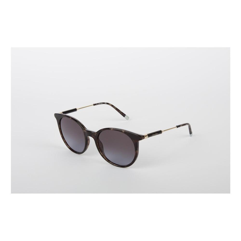 Dámské sluneční brýle Calvin Klein Kim