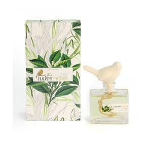 Difuzér s vůní citronové trávy HF Living Fragrance, 100 ml