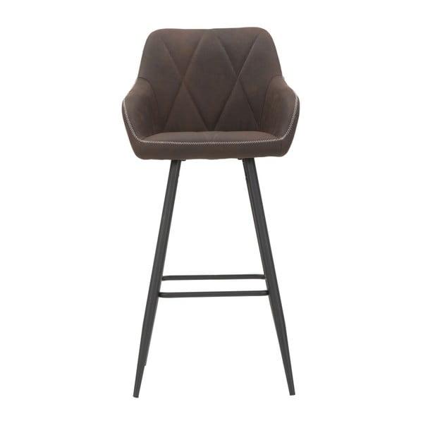 Barová stolička Mauro Ferretti Underground, výška 102 cm