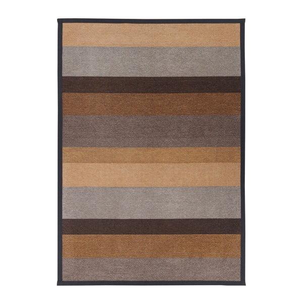Tidriku Gold kétoldalas szőnyeg, 80 x 250 cm - Narma