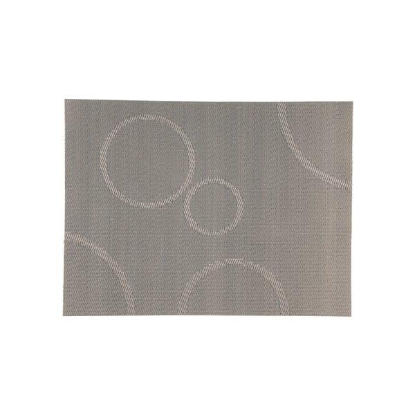 Suport pentru farfurie Zone Maruko, 40 x 30 cm