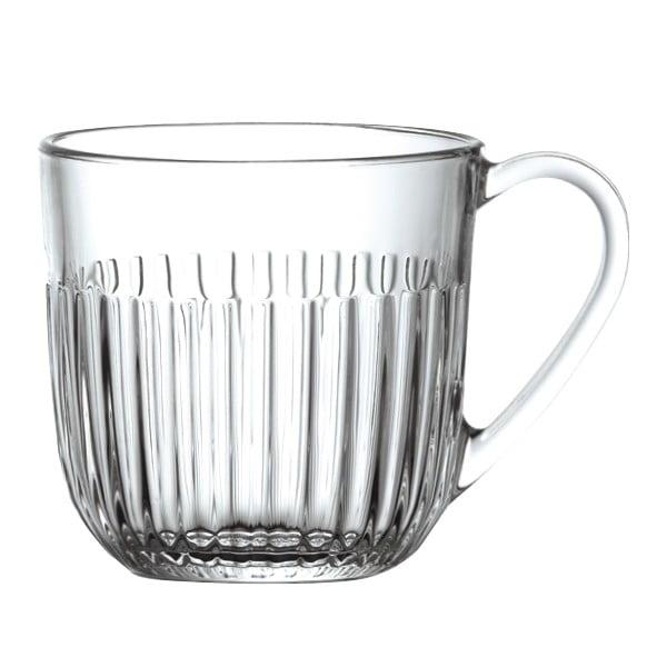 Szklanka z uchem La Rochére Grande, 240 ml