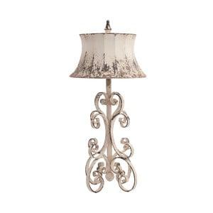 Stolní lampa VICAL HOME Padma