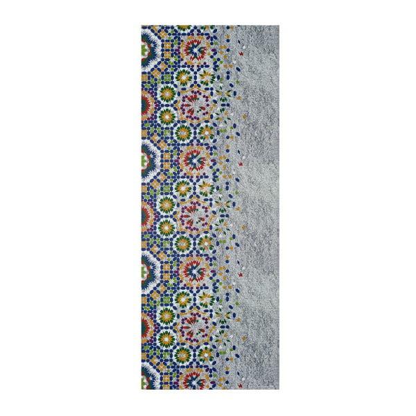 Koberec Universal Sprinty Mosaico,52x100cm